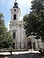 St. Nicholas Cathedral01.jpg