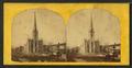 St. Paul's Church, by Carbutt, John, 1832-1905.png