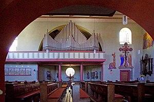 St. Peter (Neidenbach) 27.jpg