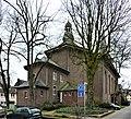 St. Peter (Uerdingen)2.JPG