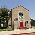 St. Phillip the Evangelist Episcopal Church, South Los Angeles.jpg