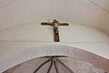 St. Thomas und Maria-Kirche in Hodenhagen IMG 9365.jpg