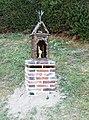 StAubin.Chateauneuf-statue-016a.JPG