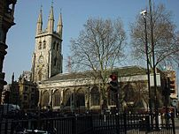 St Sepulchre-without-<span class=