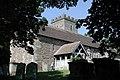 St Andrew, Bredwardine, Heref - geograph.org.uk - 346020.jpg