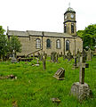 St Andrew, Stainland.jpg