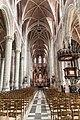 St Bavo's Cathedral Interior - Ghent, Belgium - Flickr - bvi4092.jpg