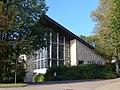 St Benedikt Neuhaus Solling.jpg