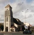 St Christophe Créteil.png