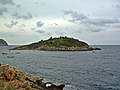 St Elm Insel Pantaleu.JPG