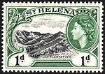 St Helena 1953 stamp.jpg