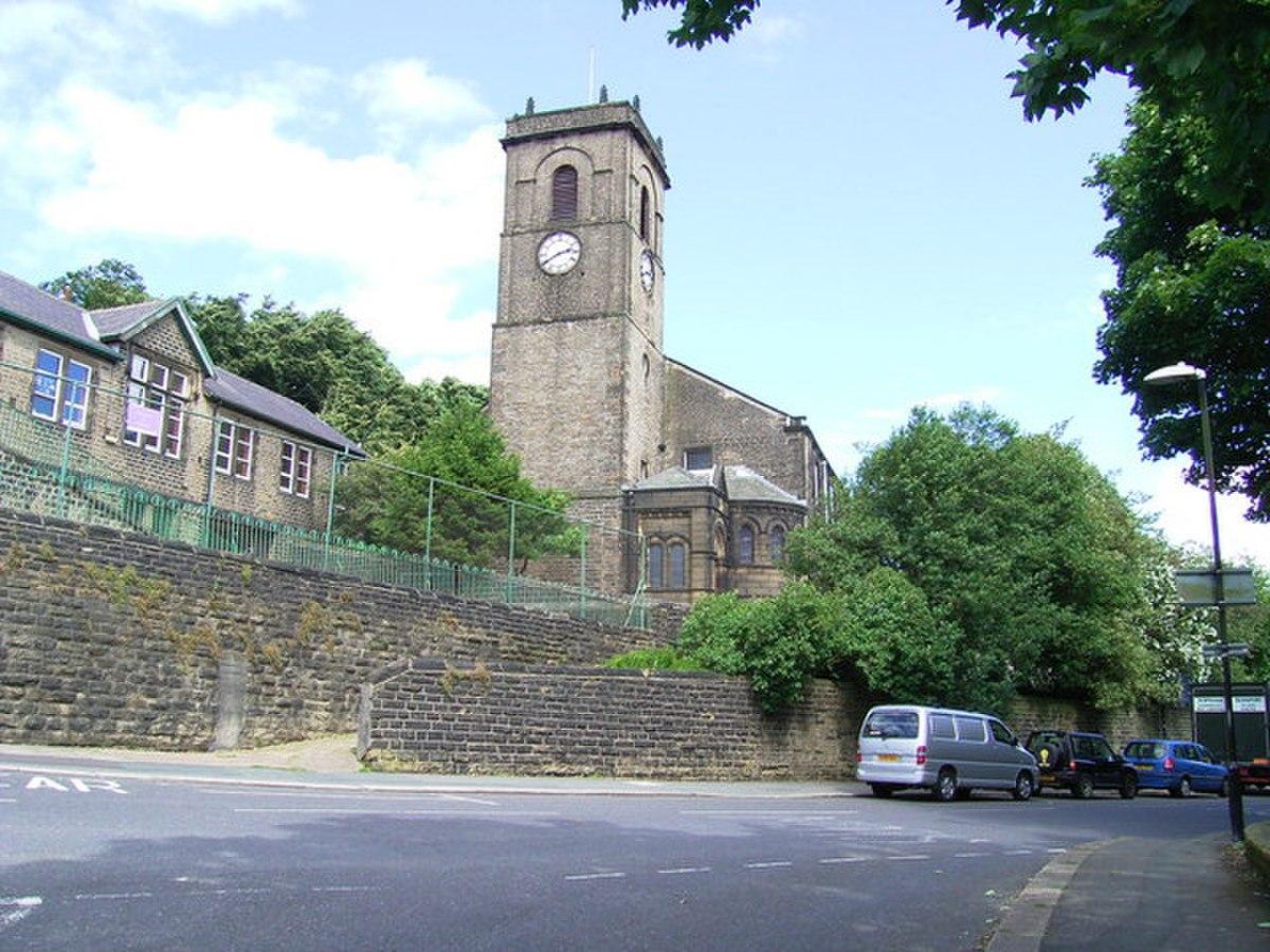 St James, Slaithwaite - geograph.org.uk - 882828.jpg