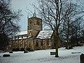 St John's Church - geograph.org.uk - 403777.jpg