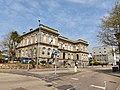 St John's Hall, Penzance, April 2021.jpg