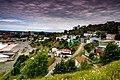 St John Newfoundland (41364633721).jpg