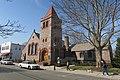 St Johns Episcopal Church, Essex CT.jpg