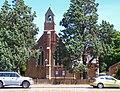 St Lukes Parish Church, Burton (geograph 1949846).jpg
