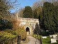 St Margaret's Church Carsington Geograph-1686805-by-SMJ.jpg