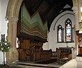 St Mary's, Thornton Watlass - geograph.org.uk - 1363708.jpg
