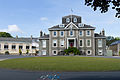 St Michael's Preparatory School, Jersey.JPG