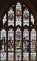 St Mildred, Nurstead, Kent - Window - geograph.org.uk - 325632.jpg