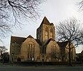 St Pauls Stoneycroft 6.jpg