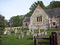 St Thomas of Canterbury, Coulston - geograph.org.uk - 414363.jpg