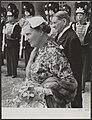 Staatsbezoek Franse president Coty aan Nederland. Koningin Juliana en president…, Bestanddeelnr 079-0439.jpg