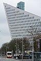 Stadsdeelkantoor Leyweg (9960830615).jpg