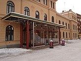 Fil:Stadshuset Sundsvall 95.jpg