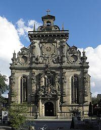 Stadt- und Residenzkirche Bückeburg.jpg