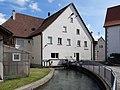 Stadtmühle Gammertingen 1.jpg