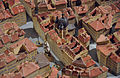 Stadtmodell Wien 07.jpg