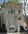 Stadtmuller House (San Francisco).JPG