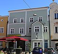 Stadtplatz 15-16 Vilsbiburg-1.jpg