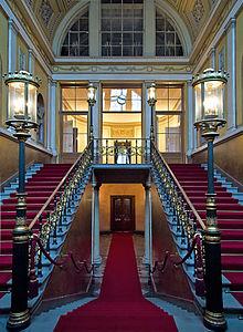 Www Dorint Hotel Bad Neuenahr