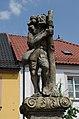 Stadtsteinach, Marktbrunnen-006.jpg