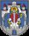 File:Stadtwappen Helmstedt.png (Quelle: Wikimedia)