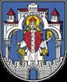 Stadtwappen Helmstedt.png