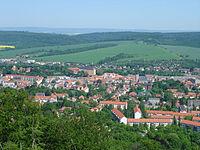 Stadtzentrum-Sondershausen.jpg