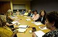 Staff meeting (1).jpg