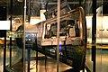Stafford Air & Space Museum, Weatherford, OK, US (106).jpg