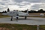 Stafford Air & Space Museum, Weatherford, OK, US (142).jpg