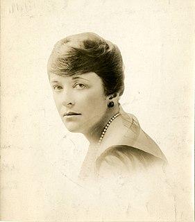 Julia Dean (actress, born 1878)