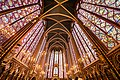 Stained Glass Galore.jpg