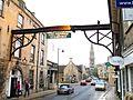 Stamford PE9, UK - panoramio (38).jpg