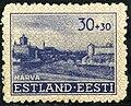 StampTartu(Estonia)1941Michel6.jpg