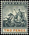 Stamp Barbados 1899 2p.jpg