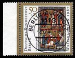 Stamps of Germany (Berlin) 1987, MiNr 797-used-in-east-berlin.jpg