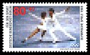 Stamps of Germany (Berlin) 1988, MiNr 802.jpg